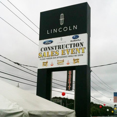 Lincoln Sales Event.jpg