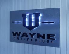 wayne enterprises 2.jpg