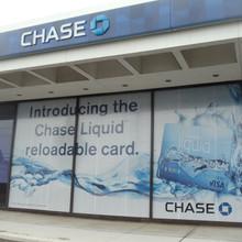 Chase Bank Liquid.jpg