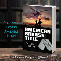 Pre Made Cover American Badass.jpg