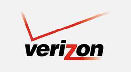 Verizon FIOS Logo