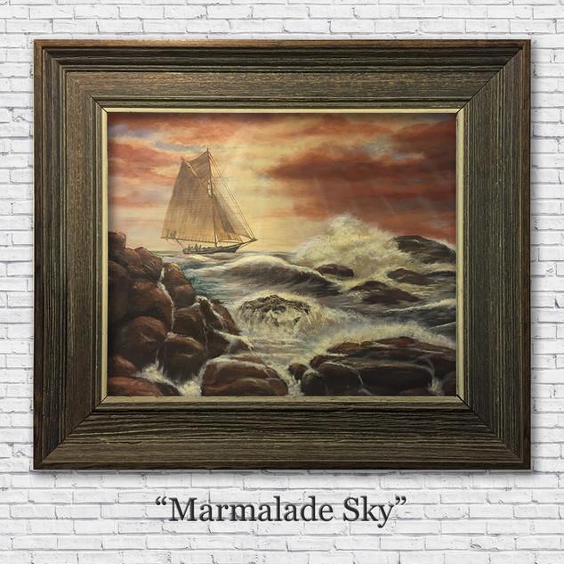 Marmalade Sky.jpg