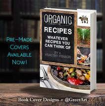 Pre-Made Organic Recipes Cover.jpg