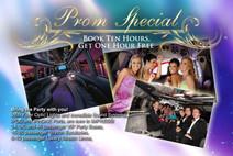prom postcard back.jpg