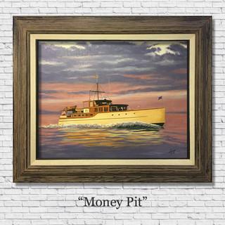 Money Pit.jpg