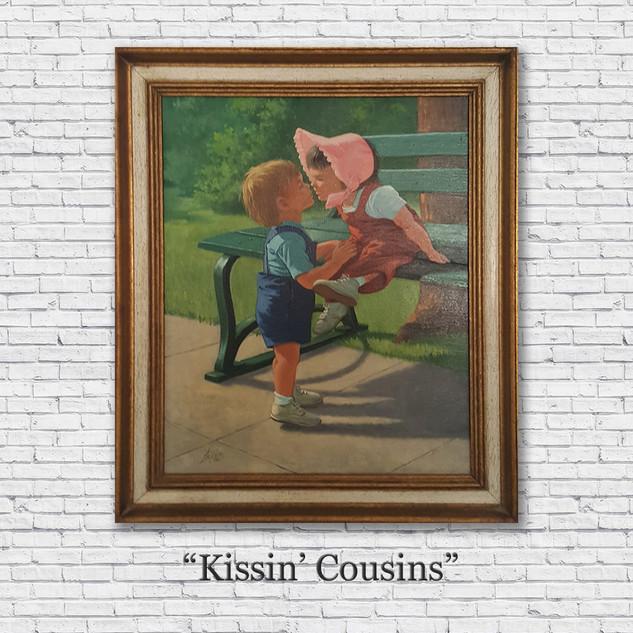 kissin cousins.jpg
