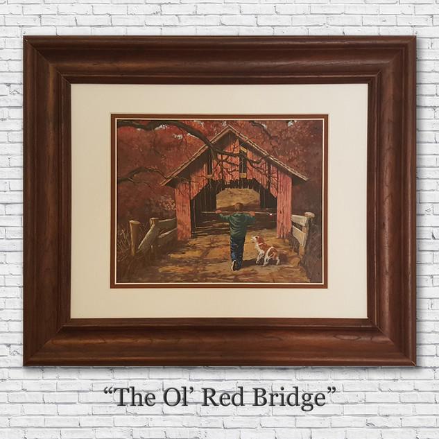 The Ol Red Bridge.jpg