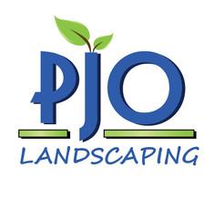 PJO Logo