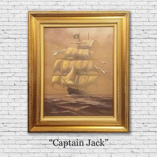 Captain Jack.jpg