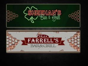 farrels pong table.jpg