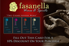 fasanella card front proof.jpg