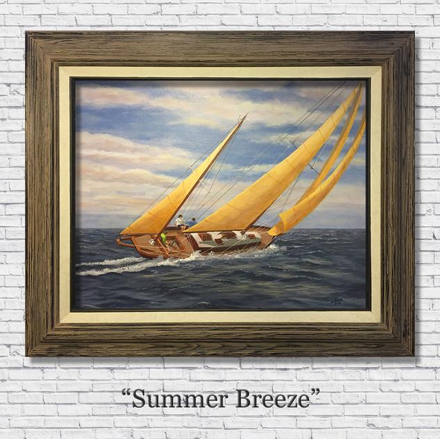 summer breeze.jpg