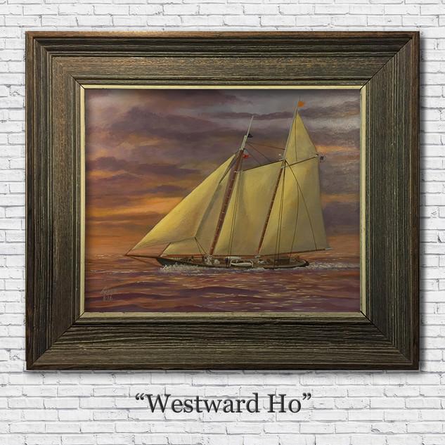 westward Ho.jpg