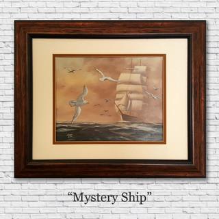 Mystery Ship.jpg