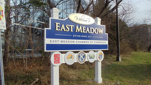 Welcome to East Meadow Post & Panel