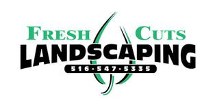 Fresh Cuts Logo