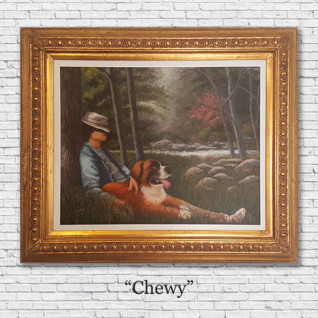 Chewy.jpg