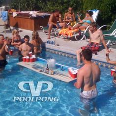 Pool Pong Table.PNG