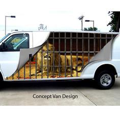 Van Design.jpg