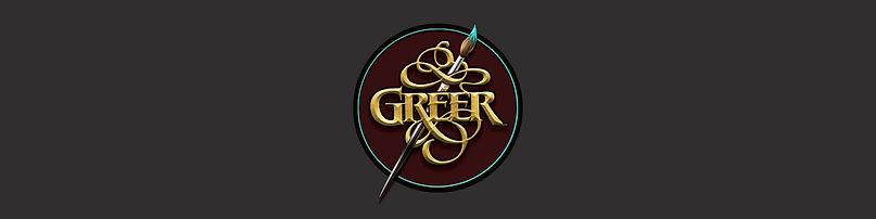 Greer Art Header Logo.jpg