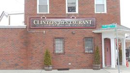 Clinton Upgraded Aluminum.jpg