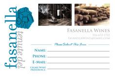 fasanella card back proof.jpg