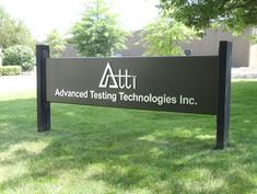 ATTI Post & Panel