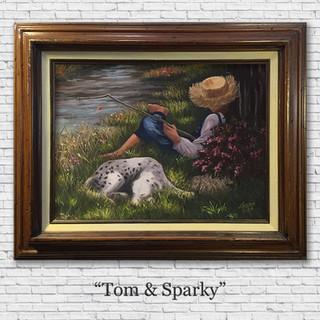 Tom & Sparky.jpg