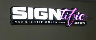 Signtific Sign.jpg