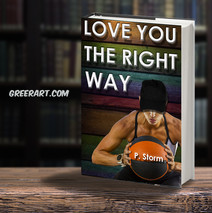 GreerArtCover - love you the right way.j