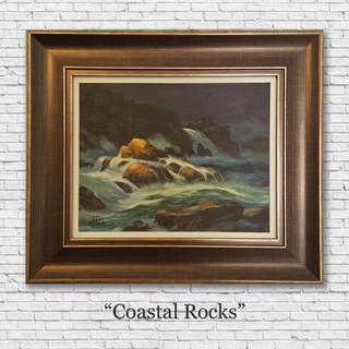Coastal Rocks.jpg
