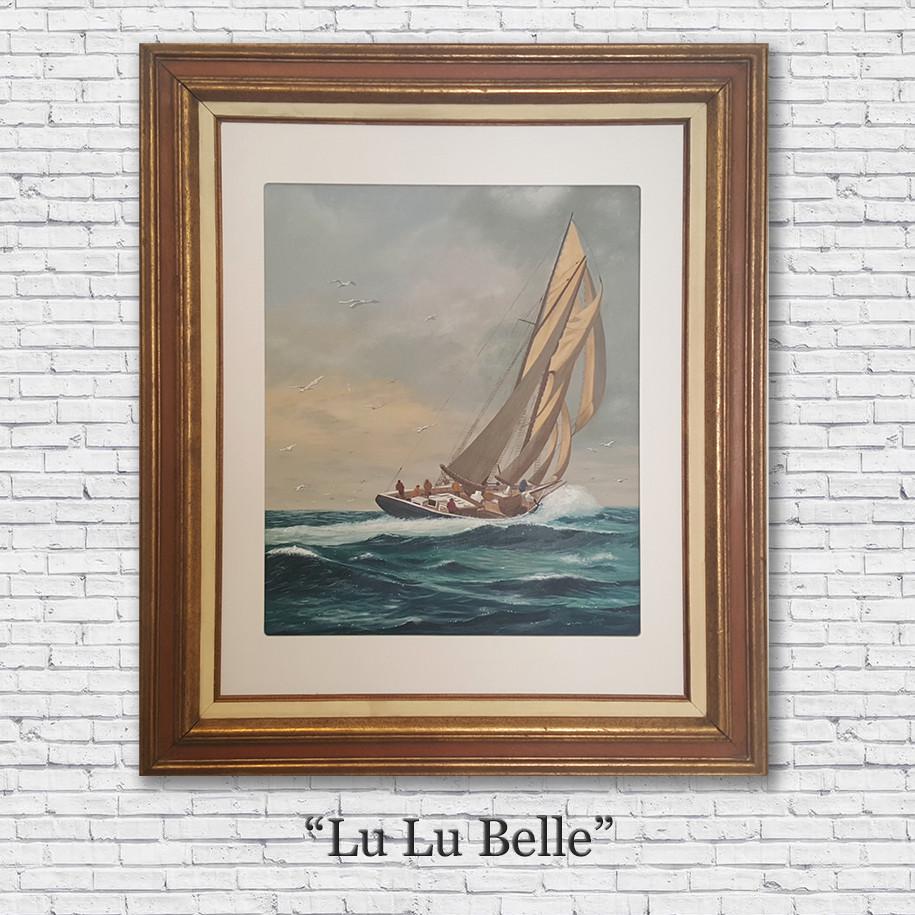 Lu Lu Belle.jpg