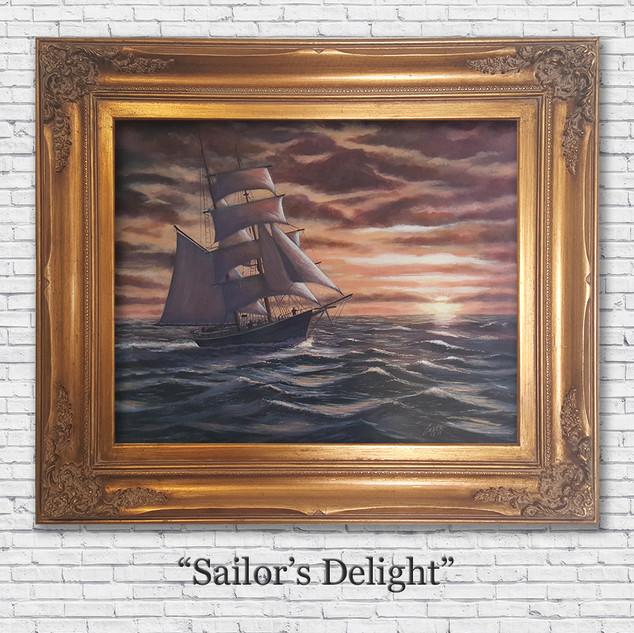 sailors delight.jpg