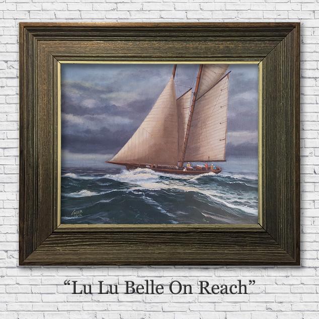 lu lu belle on reach.jpg
