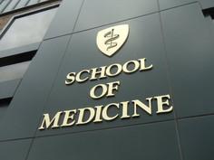 Hofstra School of Medicine