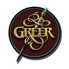 GreerArt Logo