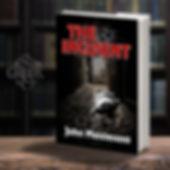 The Incident Bookshelf Cover.jpg