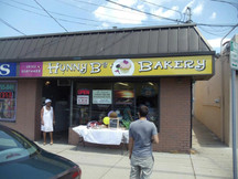 Hunny B's Bakery Lightface.jpg