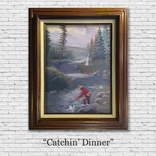 Catchin Dinner.jpg