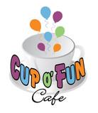 Cup O' Fun Logo