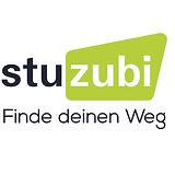 Stuzubi3.0_Standard_CMYK_Web_2020 quadratisch.jpg