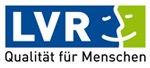logoLVR Berufskolleg Düsseldorf.jpg