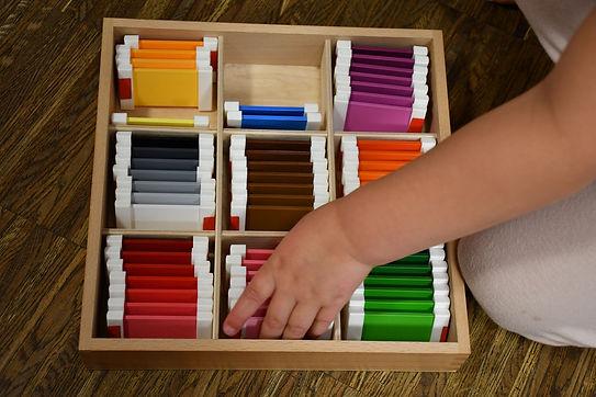 buntes Foto montessori.jpg