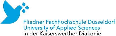 FFH_Duesseldorf_KWD_Logo_web.jpg