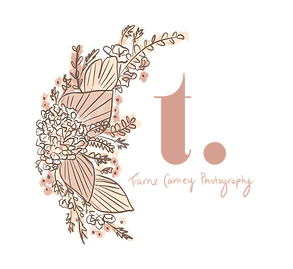 Tiarne Carney Photography logo.tif