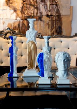Αγάλματα 5