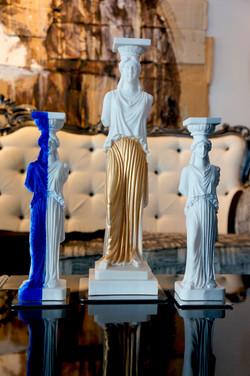 Αγάλματα 6