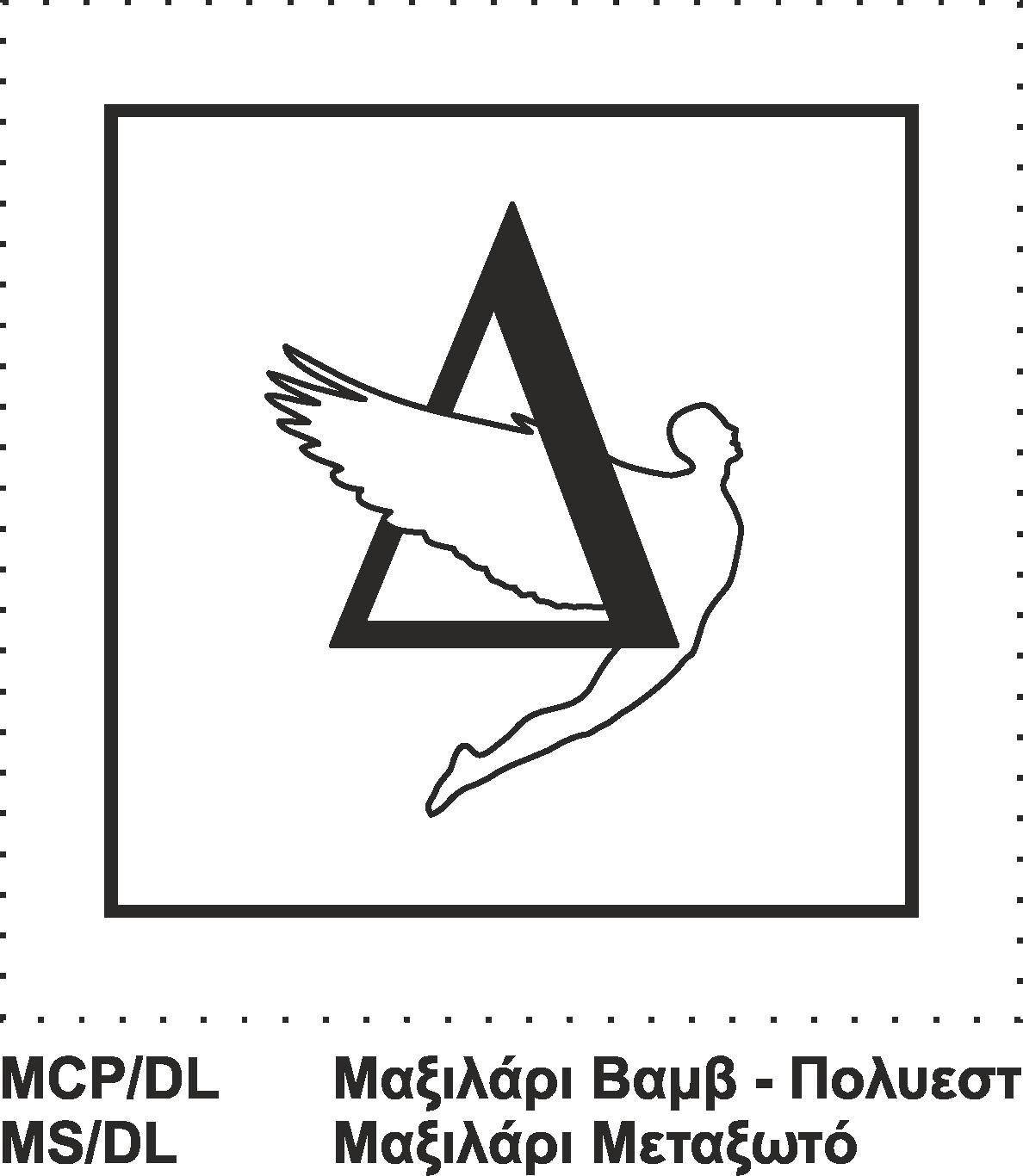 A5-M_DL