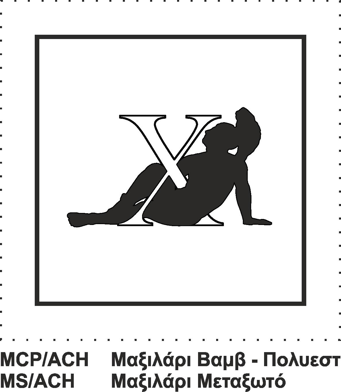 A5-M_ACH
