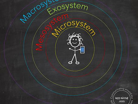 The Technology Ecosystem, Part 2